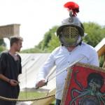 Gladitor Vegard