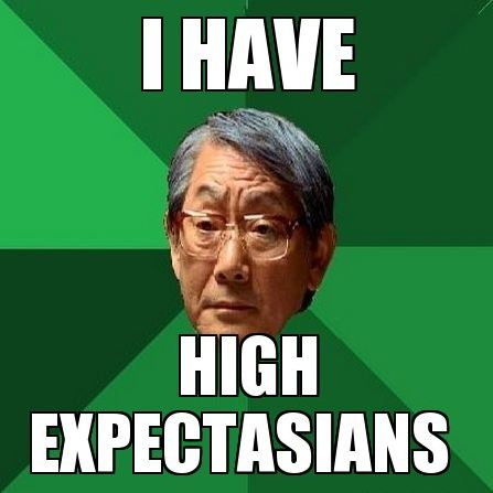 Expectasians-High-Expectations-Asian-Father